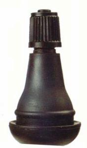 ventil-1