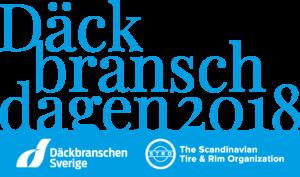 dackbranschendagen2018